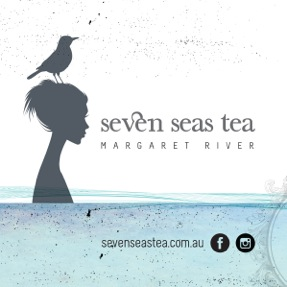 4786SS-SevenSeas-95x95-Coaster copy