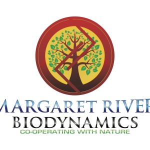 Margaret River Biodynamics_WINNER_UPDATE_1
